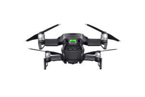 Mavic Air foldable drone