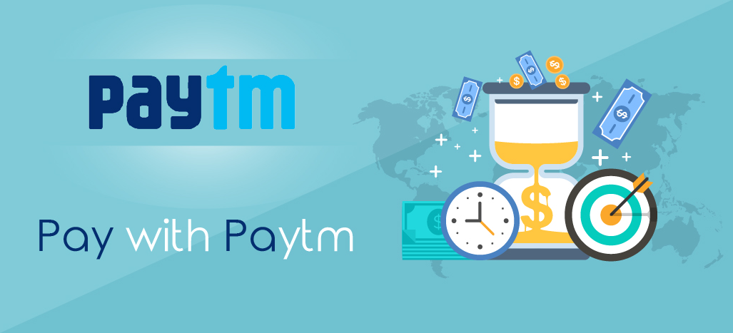 Paytm Insurance companies