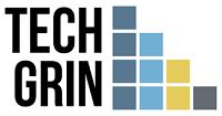 Tech Grin