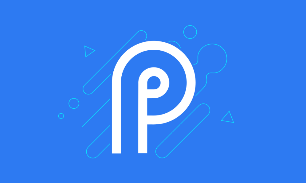 Android P Preview features