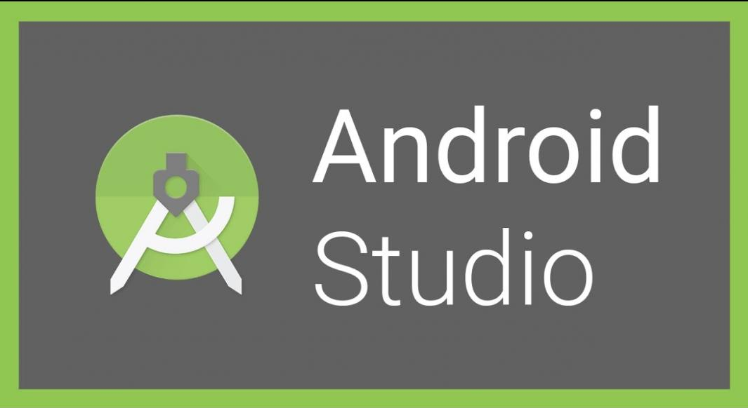 Android studio 3.1 features