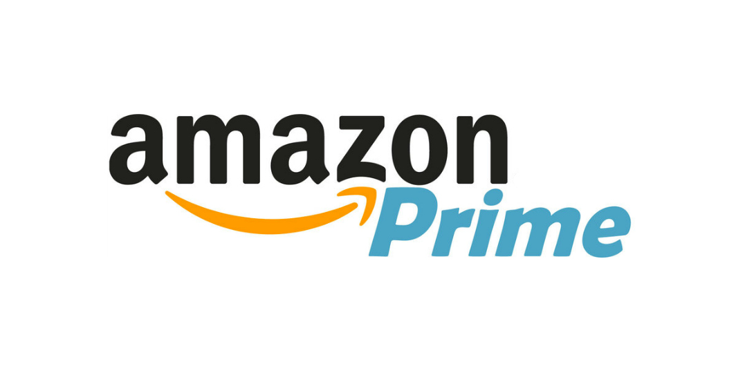 Total amazon prime subscribers