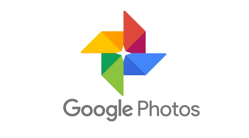 edit video in Google Photos app